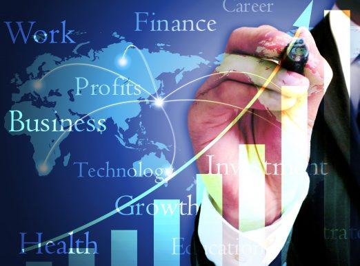 システム運用管理でシステムを利用する際のポイントを紹介